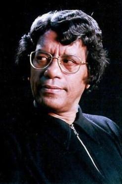 হুমায়ুন আজাদ
