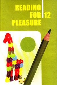 Reading for Pleasure 12