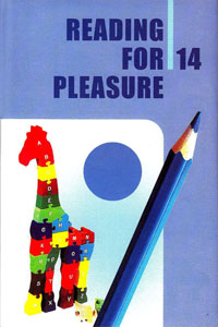 Reading for Pleasure 14