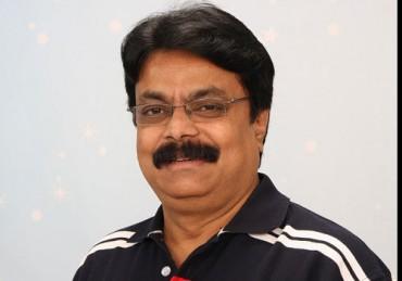 লুৎফর রহমান রিটন