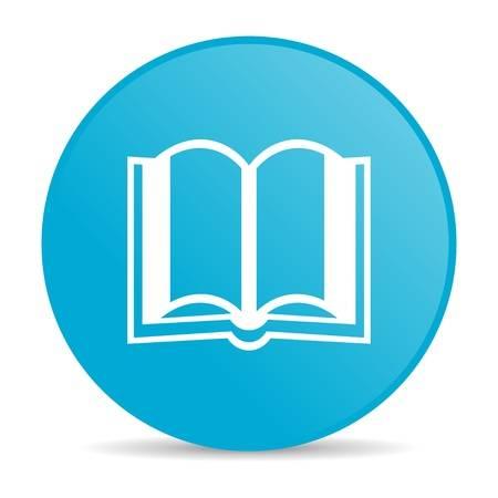 কালিকলম প্রকাশনা